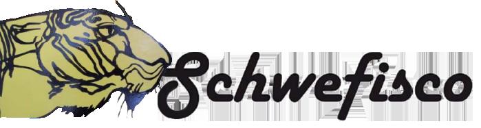 ᐅ Schwefisco Betriebstechnik